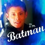 Dean's Funny Faces...LOL 1.AC