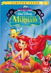 دن 15: Probably The Little Mermaid, orrr maybe Monsters Inc? I'm not sure! But, I'll just go with Th