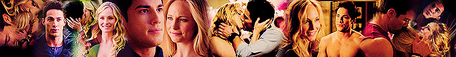 <333333 A Forwood Banner for anda :)