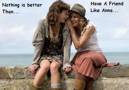 xxxxx........ I Cinta YA ANNA !!!!!!!!!!!