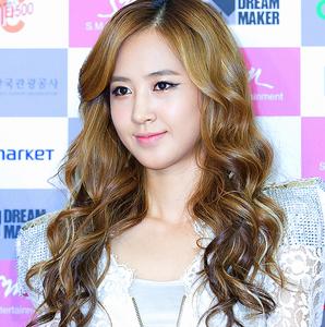 Yuri<3