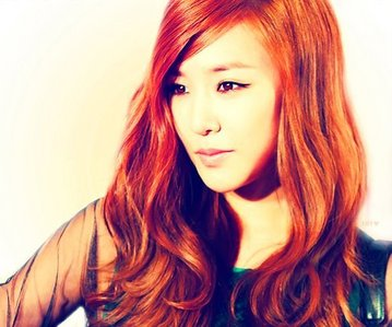 Fany! Fany! Tiffany...^__^