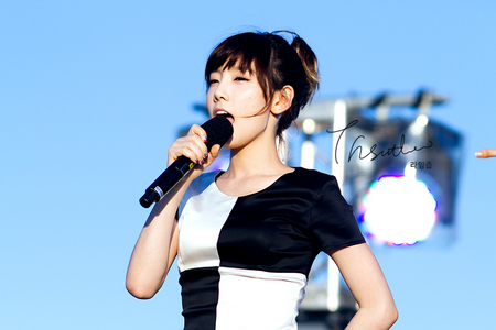 this Tae..^^