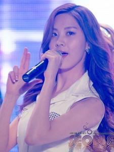 seo singing