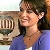 [b]Round 11[/b] [u]Theme: Piper about Dan from Reckless Abandon[/u] [u]Winner:[/u] [b]charmedgirl