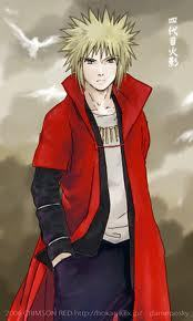 Name: Blaze Takumi Phoenix