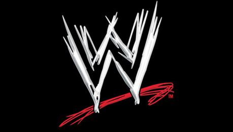 Day 05 - Favorite Promotion: <b>WWE</b>