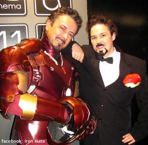 Sydney Avengers opening