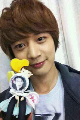 why nobody replies ??