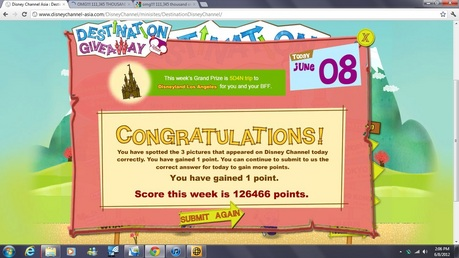 Its not cheating.its what Du called hardwork -_- geez anyone beatin my score yet?