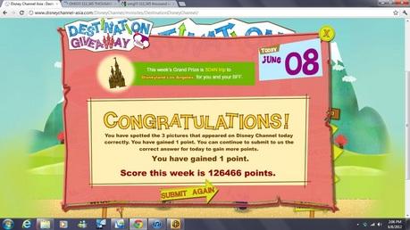 Its not cheating.its what u called hardwork -_- geez anyone beatin my score yet?
