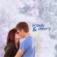 #4~ With A cinta Interest {Winner: Broody_4_Cheery}