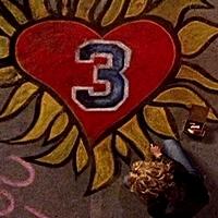 Artists Choice {Winner: rorymariano, Broody_4_Cheery} Number 1: rorymariano