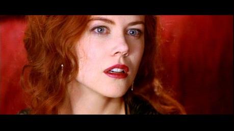 Nicole Kidman <3