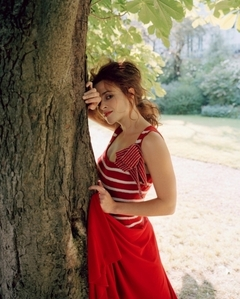 Helena Bonham Carter<3