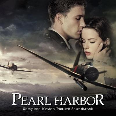 Next Pearl Harbor (2001)