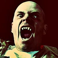 8. Angry