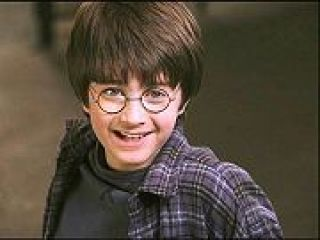 hear Du go! next: Ron with Hermione wen they go to the chamber of secrets in deathly hollows(any pa