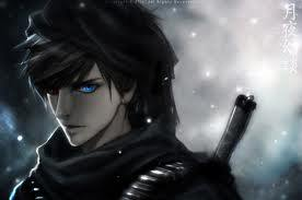 Name:Neku Vanami