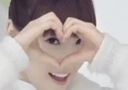 I vote for Kips too omg Tae