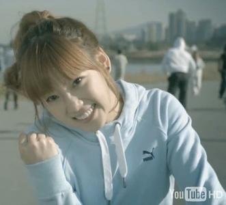 taeyeon i vote for hana :D