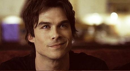 Damon <3