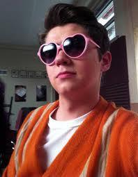 Rory!!