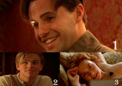 Round 19 SMILING 
