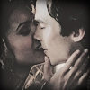 3. With Damon