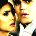 2.With Stefan