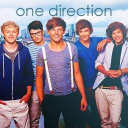 Louis  [b]This...[/b]