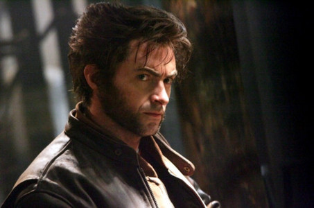 Day 1: 