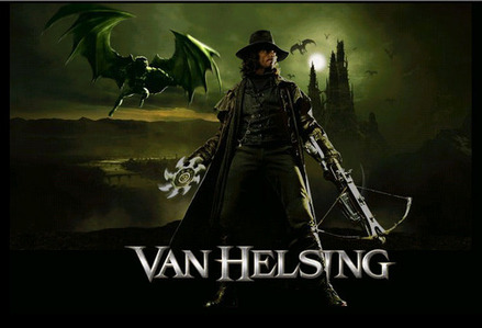 Day 4: 
