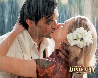 Day 7: 