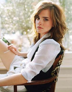 ROUND 1 OPEN