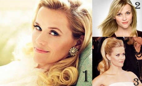 Round 2 Reese Witherspoon 1st sun_shine 2nd koizora 3rd Lovetreehill