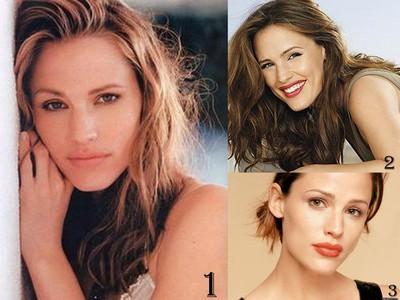 Round 7 Jennifer Garner 1st 050801090907 2nd darlingbear 3rd QueridaPantufa