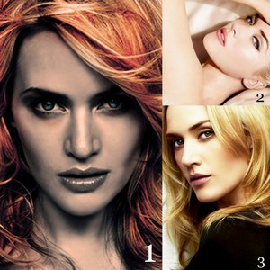 Round 11 Kate Winslet 1st WesDAven 2nd KarinaCullen 3rd Stelenavamp