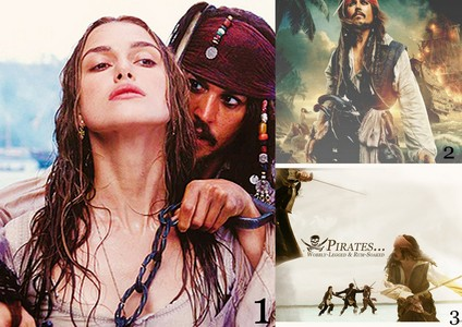 Round 11 Pirates of the Caribbean 1st quitepathetic 2nd 050801090907 3rd XxxFUMMxxX