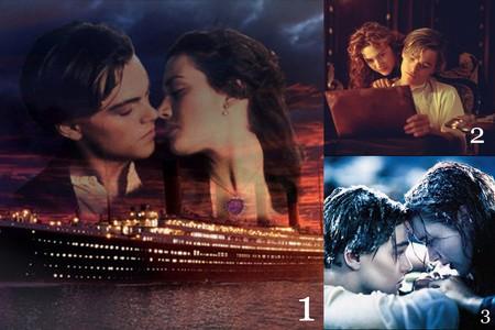 Round 12 Titanic 1st QueridaPantufa 2nd Stelenavamp 3rd ded99