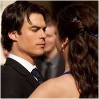 minee<3 one of my favourite delena scene<3