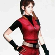 What Resident Evil Character Are anda Created sejak RedXlll2k3 113 other people got this result!