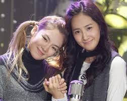 i think yuri :D remember it's my opinion so dont get mad plz