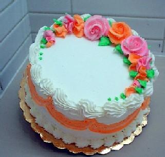 PEEEEOOOOPPPLEEEEE<33333 I bought cake:D