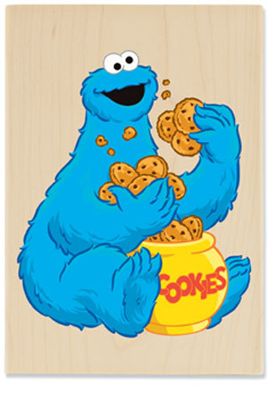 Did I hear cookies?? O_O
