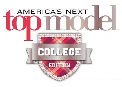 prizes for antm cycle 19 college edition: A modeling contract with LA Model & NY Model Management.
