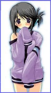 Name: Mattie Williams goddess of quiet and shyness Godly responsibilities: to help loudness over t
