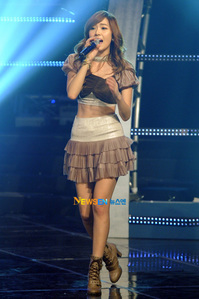 2. I really love this dress It is belong to Bom
