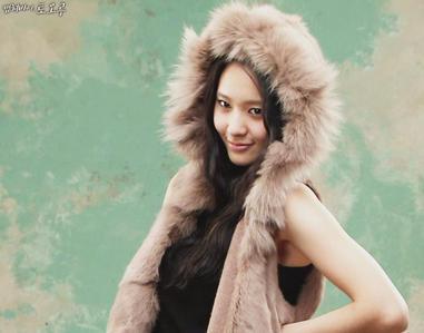 I like this (Yuri's)