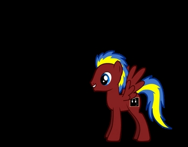 Name: Sonic Beat